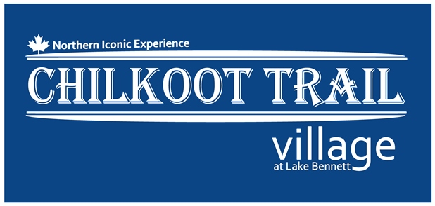 Chilkoot Trail Village - Northern Iconic Experience