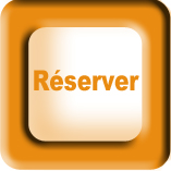 reserver Liard River