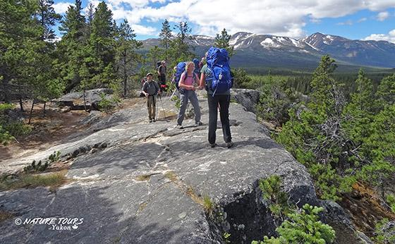 [عکس: chilkoot-naturetoursyukon-backpacking-to...k=Estk4qYs]